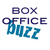 Box Office Buzz