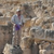 Israel Tour Guide | Israel Tours