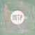 Everything INTP