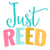 Just Reed