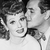 "Lucy ♥ Desi ""You are home"""