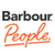 Barbour People
