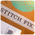Stitch Fix Reviews 2016...Intuitively Chic