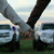 Trucks, cowboys & country music♥