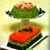 aspic and other delights
