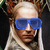 thranduilings.tumblr.com