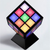 Rubik's cubes are awesome