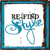 Re-Find Style
