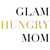 Glam Hungry Mom