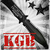 THE KNIFE & GUN BLOG