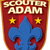 Scouter Adam: Notes from the KYBO