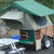 Compact Camping Concepts