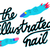 The Illustrated Nail