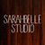 sarahbellestudio