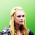 what would clarke do?