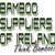 Bamboo Suppliers of Ireland