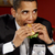 obamaeatingburgers.tumblr.com