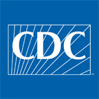 CDC - Facts about Autism Spectrum Disorders - NCBDDD
