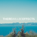 therewillbeeffects