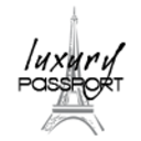 luxurypassport.tumblr.com