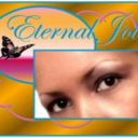 EternalJoi | Young Living Essential Oils
