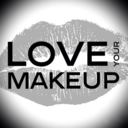 LOVE•YOUR•MAKEUP