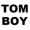 tomboystyle.tumblr.com
