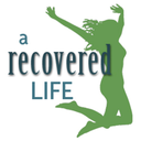 a-recovered-life