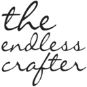 the endless crafter