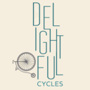 Delightful Cycles