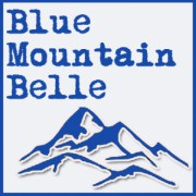 Blue Mountain Belle