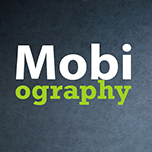 Mobiography