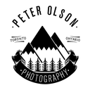 Peter Olson Photography