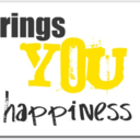 bringsyouhappiness