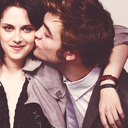 All Things TwiRobsten