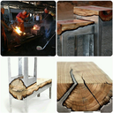 Finest Woodworking Projects & Reviews