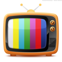 TV Review Central
