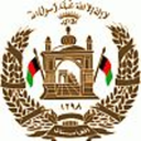 Everything Afghanistan