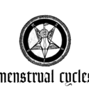 menstrual cycles