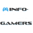 INFO-GAMERS