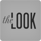theLOOK | ClearlyContacts.ca - Eyewear + Fashion
