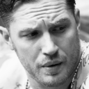 tom hardy variations
