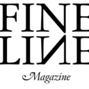 finelinemagazine.tumblr.com