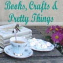 books-crafts-prettythings.tumblr.com