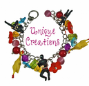 Unique Creations by Amy