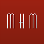 MHM Podcast Network on Movie House Memories