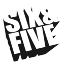 Sixand5 - Official tumblr