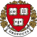 collegedropouts