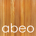 abeo design llc