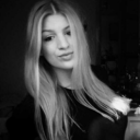 SophieFromHungary♥